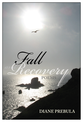 Fall and Recovery